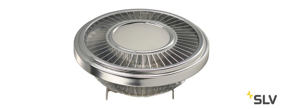 LED-Leuchtmittel-G53-dimmbar-LED-Lampe-G53-dimmbar-LED-Lampen-G53-dimmbar-SLV-SLV-LED-Leuchtmittel-G53-dimmbar-SLV-LED-Lampen-G53-dimmbar-SLV-LED-Lampe-G53-dimmbar