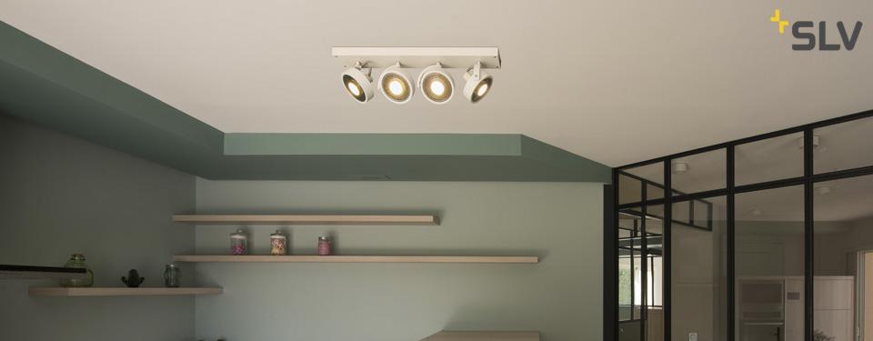 Strahler-Spots-Strahler-Spots-Spot-LED-Strahler-Deckenstrahler-Wandstrahler-LED-Deckenstrahler-LED-Wandstrahler-LED-Spot-LED-Spots