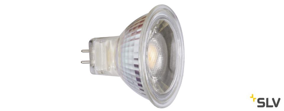 slv-led-gu5-3-leuchtmittel-lampen-birnen-gluehbirnen-dimmbar