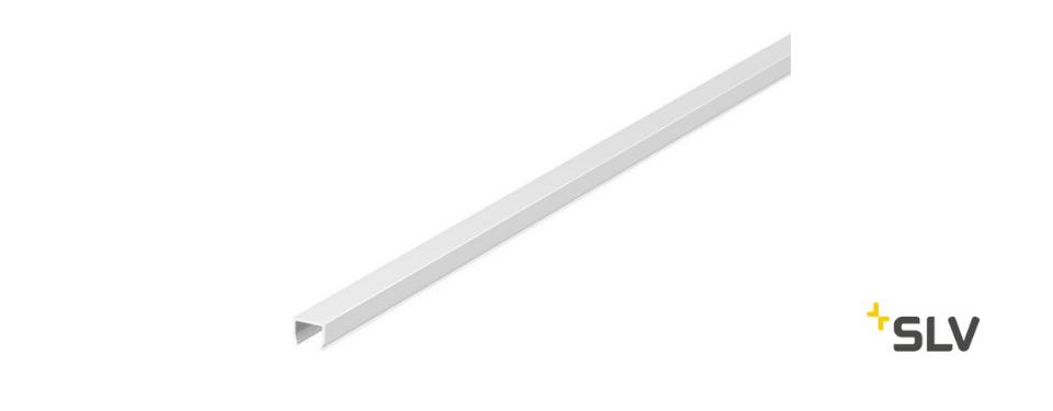 LED-Profil-Abdeckungen-SLV-SLV-LED-Profil-Abdeckungen