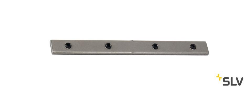 LED-Profil-Verbinder-SLV-SLV-LED-Profil-Verbinder