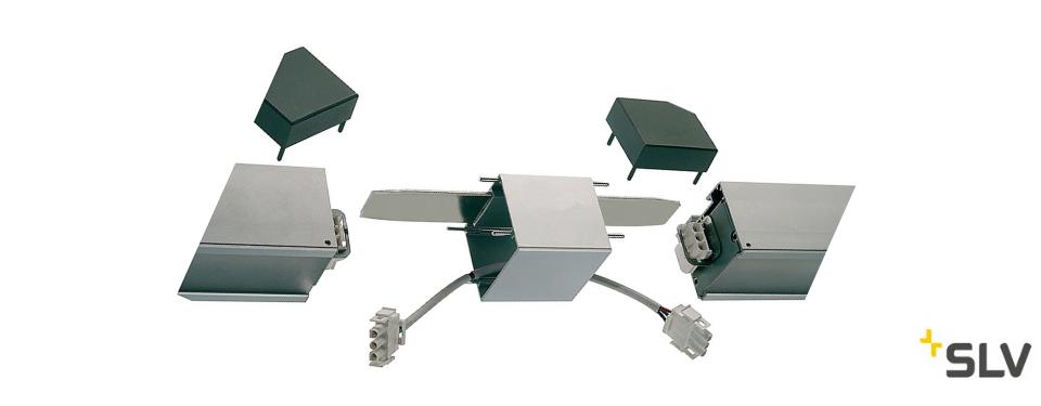 Verbinder-fuer-Q-Line-SLV-Verbinder-fuer-Q-Line-SLV
