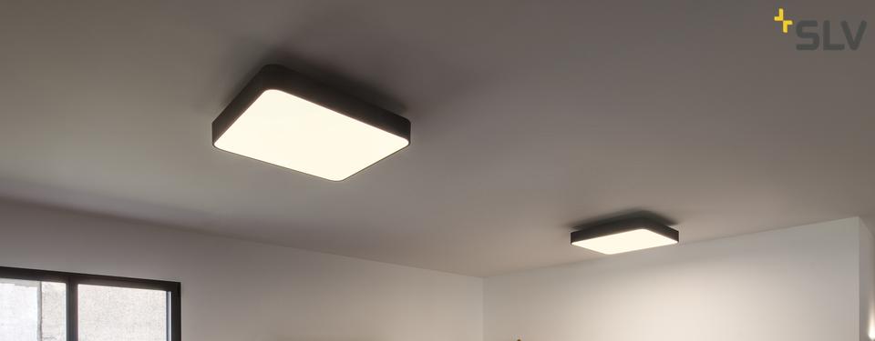 Deckenleuchten-dimmbar-Deckenleuchte-dimmbar-Deckenlampe-dimmbar-dimmbare-Deckenlampen-dimmbare-Deckenleuchte-dimmbare-Deckenleuchten-dimmbare-Deckenlampen-dimmbare-Deckenlampe-SLV