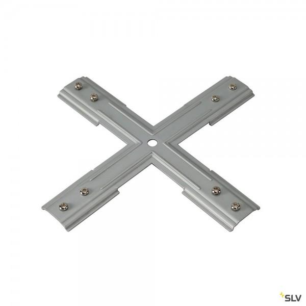 SLV 143169 1Phasen, Aufbauschiene, Stabilisator