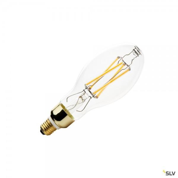 SLV 1003097 Leuchtmittel, dimmbar Triac C, E27, LED, 15W, 2700K, 1600lm