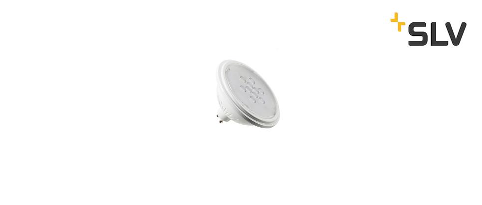 slv-leuchten-leuchtmittel-LED-GU10-3000K