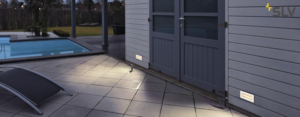 slv-wandeinbaustrahler-wandeinbauleuchten-wandeinbaulampen-aussen