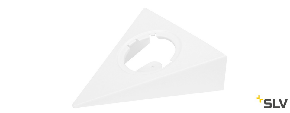 slv-montagerahmen-aufbaurahmen-led-panel