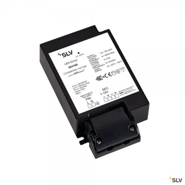 SLV 464168 LED Treiber, 700mA, 20W-40W