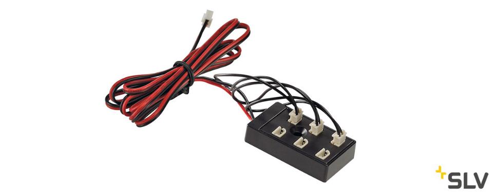 Steckerleiste-fuer-LED-s-350mA-SLV-SLV-Steckerleiste-fuer-LED-s-350mA