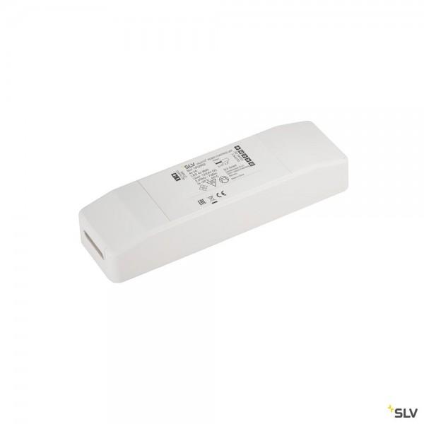 SLV 1002892 Valeto®, Steuerungsmodul, RGBW
