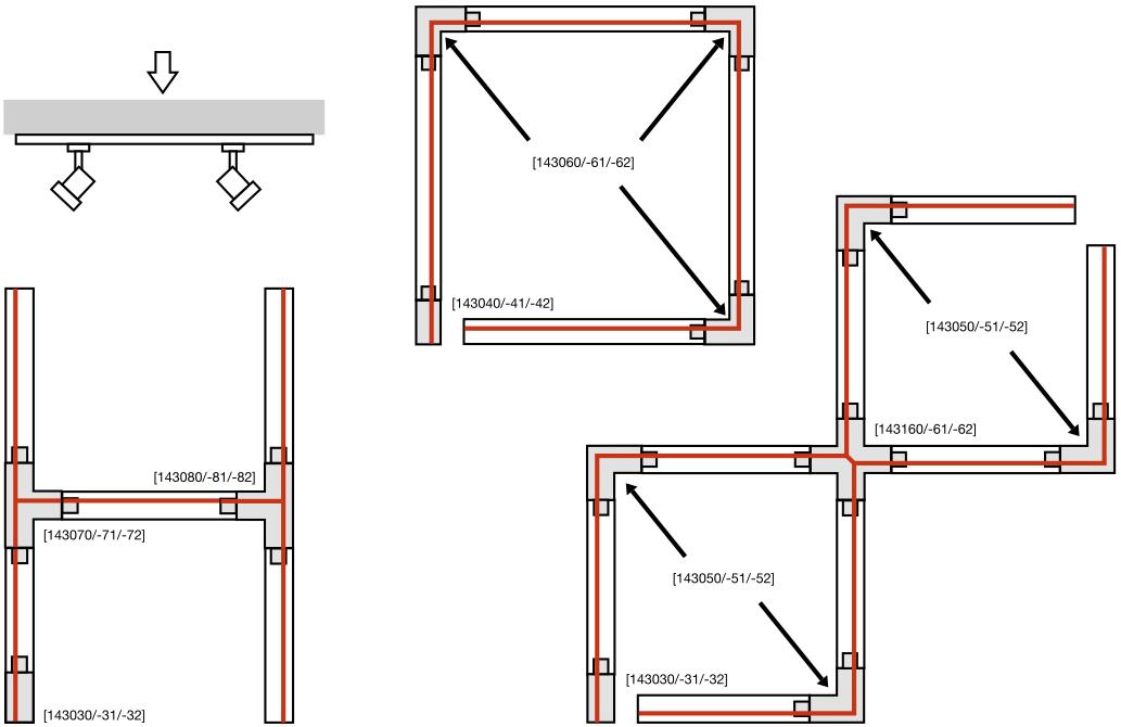 slv-lamps-1Phasen-Aufbauschiene-PlanungshilfevwnNbbBj4fnyK