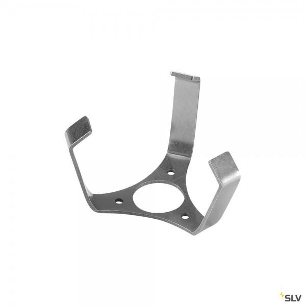SLV 233795 Montagefeder, Dasar® Premium, DN90