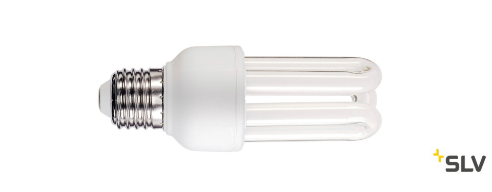 energiesparlampen-kompaktleuchtstofflampen-slv