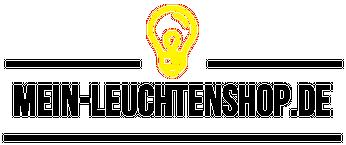 Logo_mein-leuchtenshop_de_mls