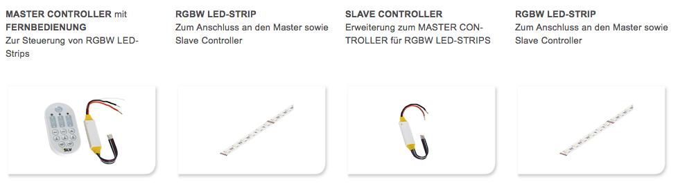 slv-lights-kelvin-control-3