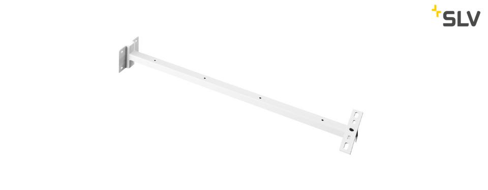 slv-leuchten-slv-lampen-zubehoer-25