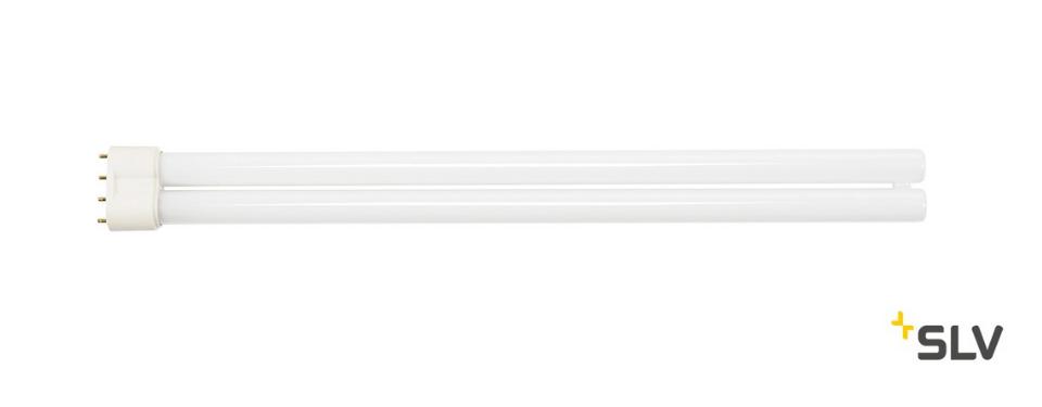 Energiesparlampe-2G11-Energiesparlampen-2G11-Energiesparleuchtmittel-2G11-SLV-Energiesparlampe-2G11-Energiesparleuchtmittel-2G11-Energiesparlampen-2G11