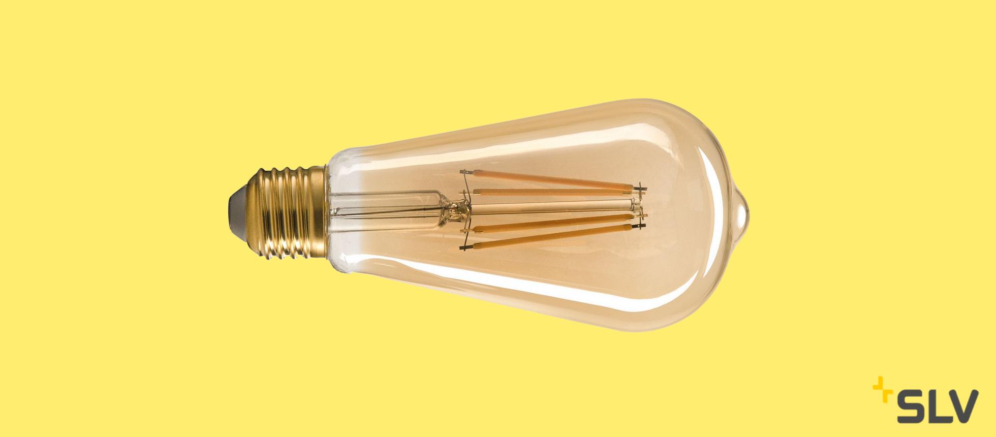 leuchtmittel-gluebirnen-lampen-slv