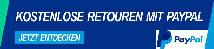 Paypal-kostenlose-Retouren