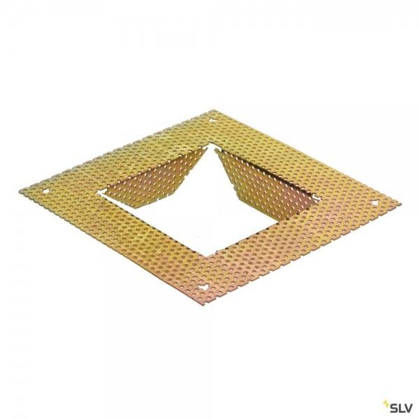 SLV 112780 Frame, Einbaurahmen