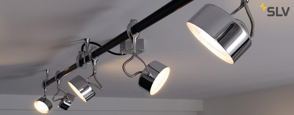 Easytec-II-LED-Strahler-Easytec-II-LED-Spot-Easytec-II-LED-Spots-Easytec-2-Easytec-2-Leuchten-SLV-SLV-Easytec-II-LED-Strahler-SLV-Easytec-II-LED-Spot-SLV-Easytec-II-LED-Spots-SLV-E