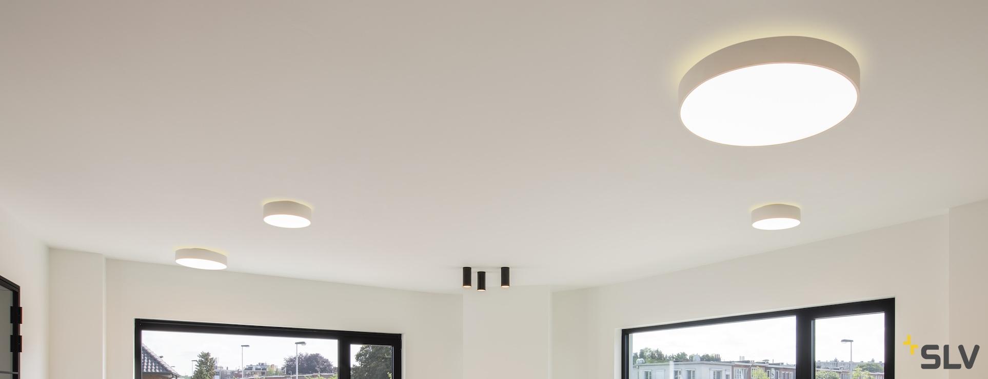 slv-led-deckenleuchten-deckenlampen