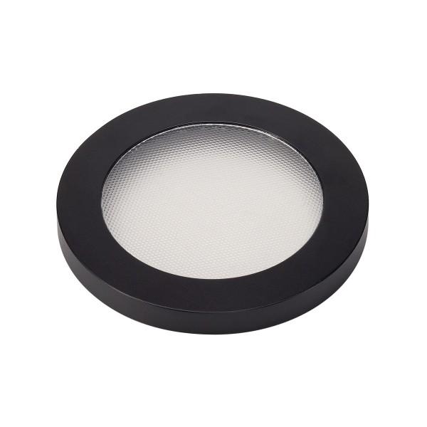 SLV 152440 Zierring, schwarz, Enola_C