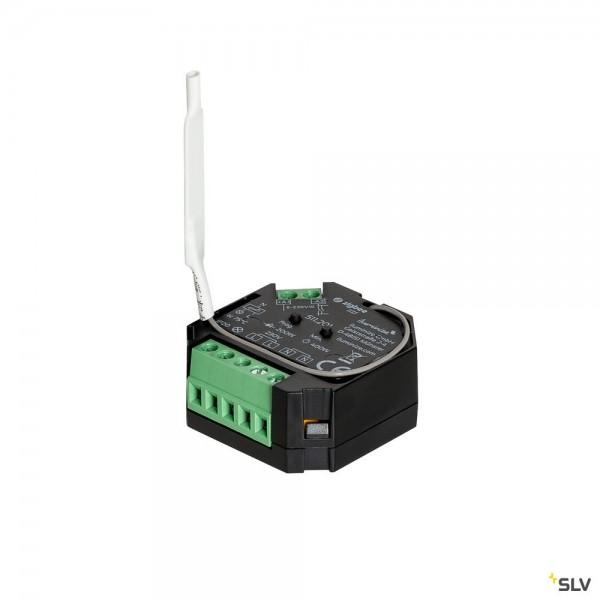 SLV 1002995 Valeto®, Dimmmodul, Push switch