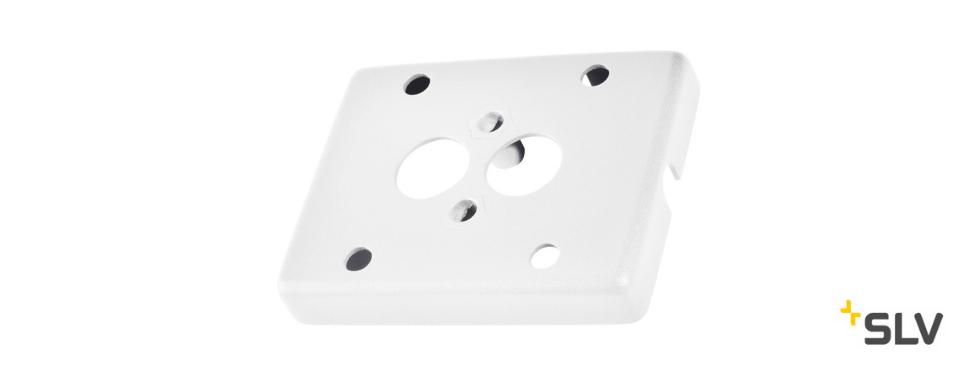 Montageplatte-Myraled-SLV-SLV-Montageplatte-Myraled