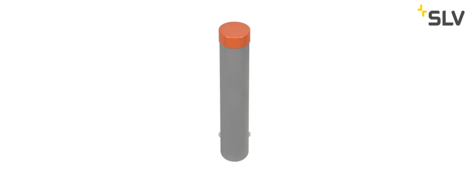 slv-leuchten-slv-lampen-zubehoer-44