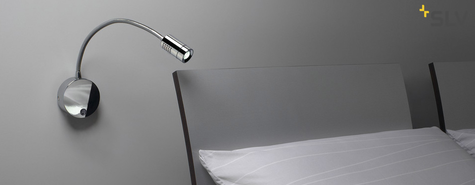 slv-displayleuchten-displaylampen-displaystrahler-mit-schalter