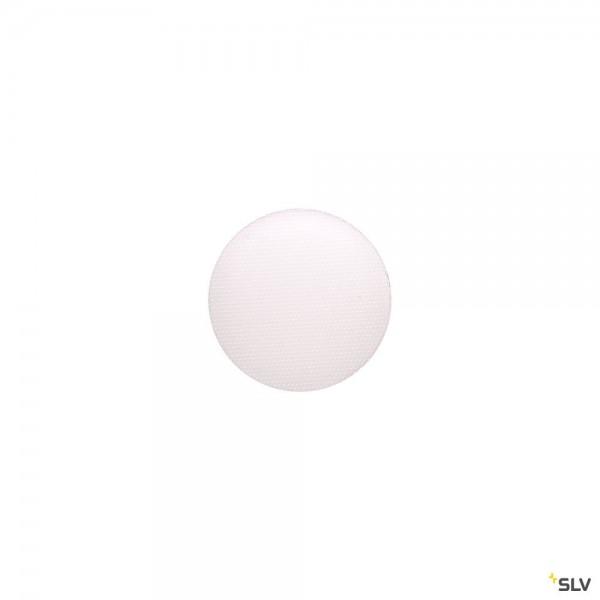 SLV 1004787 Numinos S, Diffusor, prismatisch