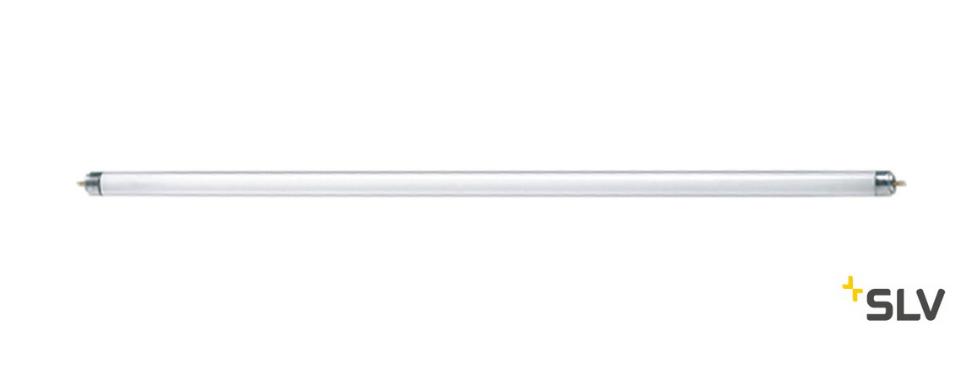 Leuchtstofflampe-Leuchtstofflampen-SLV-SLV-Leuchtstofflampen-SLV-Leuchtstofflampe
