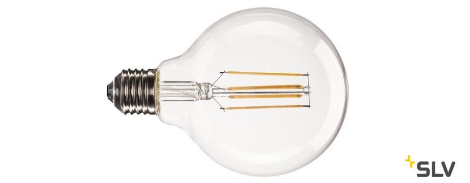 led-leuchtmittel-gluebirnen-lampen-slv