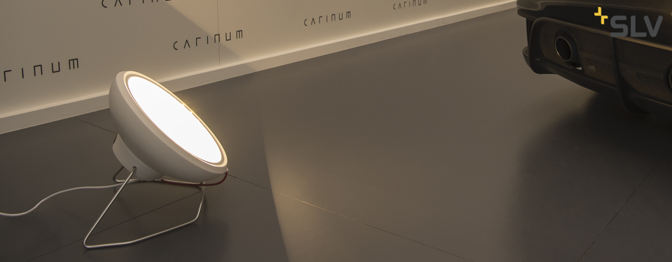 LED-Stehlampe-LED-Stehlampen-LED-Stehleuchte-LED-Stehleuchten-SLV-SLV-LED-Stehlampe-SLV-LED-Stehlampen-SLV-LED-Stehleuchte-SLV-LED-Stehleuchten