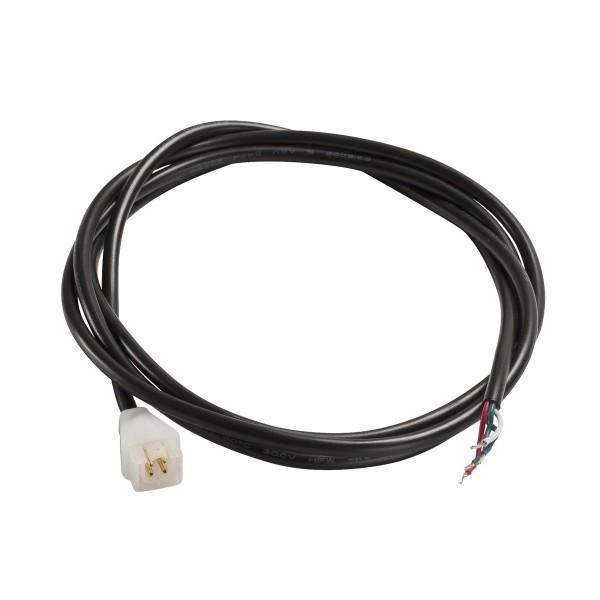 SLV 631550 Delf D RGB, Einspeiser, 150cm
