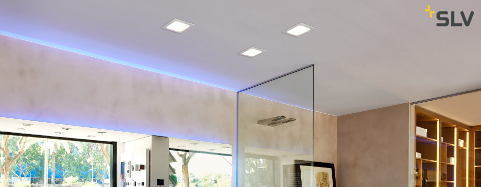 LED-Deckeneinbauleuchten-LED-Deckeneinbauleuchte-LED-Deckeneinbaustrahler-Deckeneinbaustrahler-LED-Deckeneinbauleuchte-LED-SLV-SLV-LED-Deckeneinbauleuchten-SLV-LED-Deckeneinbauleuc