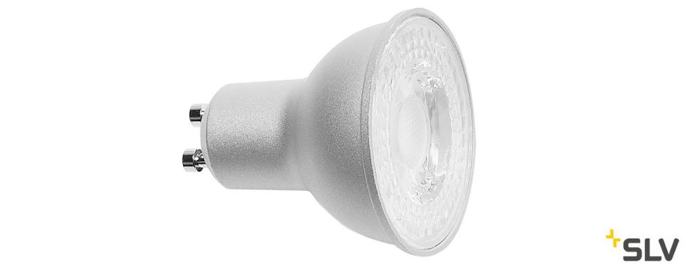 LED-Leuchtmittel-GU10-51mm-fernsteuerbar-Valeto-LED-Lampe-GU10-51mm-fernsteuerbar-Valeto-SLV-SLV-LED-Lampe-GU10-51mm-fernsteuerbar-Valeto-SLV-LED-Leuchtmittel-GU10-51mm-fernsteuerb