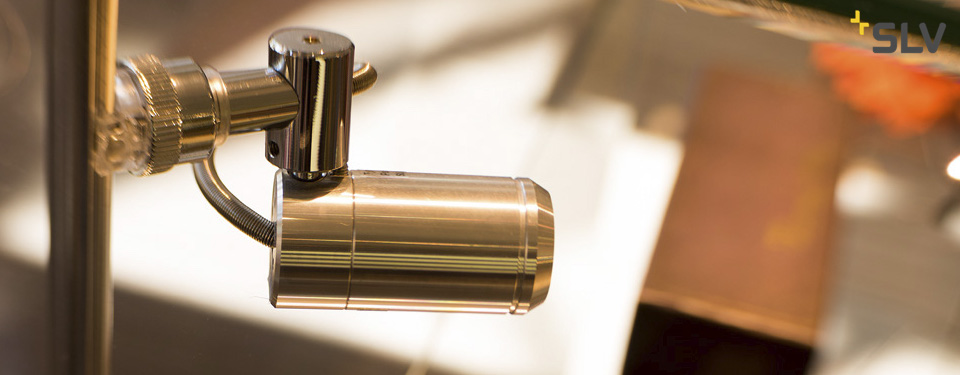 SLV-Niedervolt-Stromschienen-und-Seilsystem-SLV-Niedervolt-Stromschienen-System-SLV-Niedervolt-Stromschienen-Systeme-SLV-Niedervolt-Stromschienen-System-SLV-Vitrinenbeleuchtung-Vit