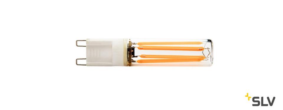 led-leuchtmittel-gluebirnen-lampen-g9-slv