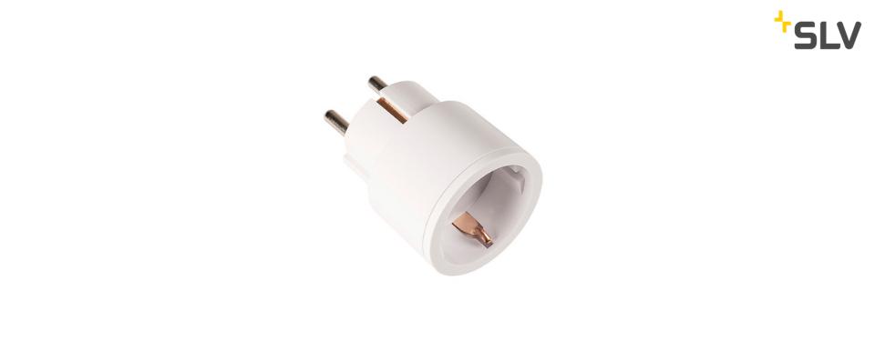 slv-leuchten-slv-lampen-zubehoer-61