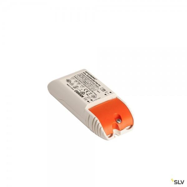 SLV 1001133 LED Treiber, dimmbar Triac, 700mA, 12,5W-25W