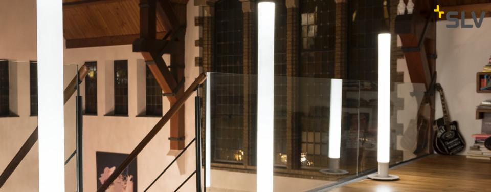 slv-light-pipe-stehleuchten-stehlampen-indoor
