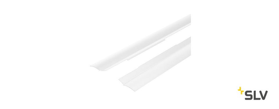 LED-Profil-Reflektor-SLV-SLV-LED-Profil-Reflektor