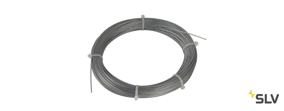 Stahlseil-10000cm-SLV-SLV-Stahlseil-10000cm