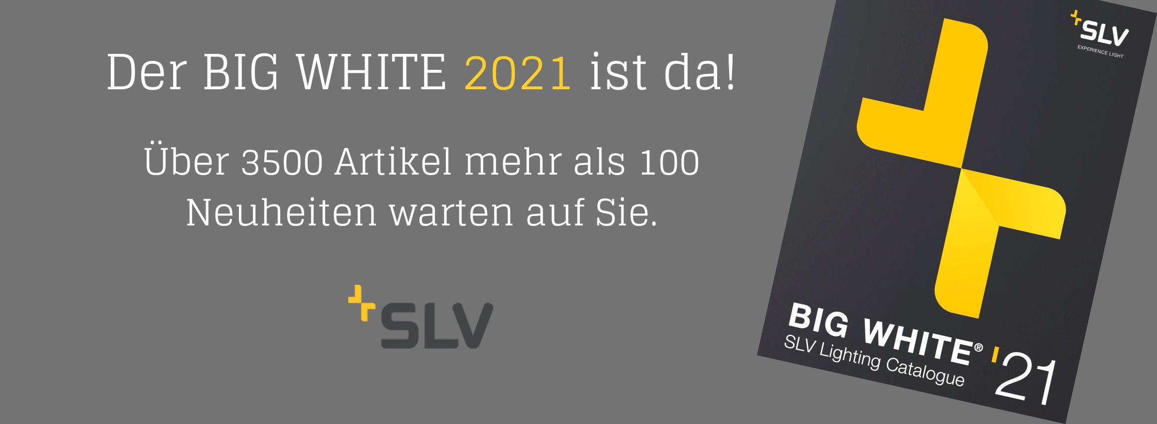 slv-big-white-katalog