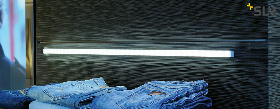 SLV_213434_a1_RGB-Kopie-2