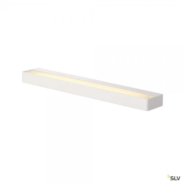 SLV 151781 Sedo 14, Wandleuchte, weiß, up&down, LED, 17W, 3000K, 1300lm