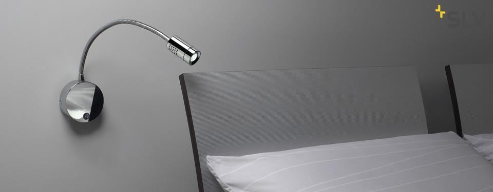 slv-led-displaystrahler-displayleuchten-displaylampen